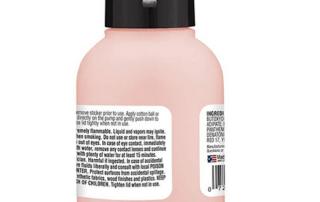 Best Non Acetone Nail Polish Remover