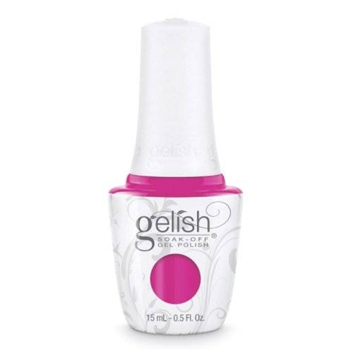 best gel nail polish reviews