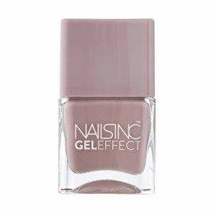 Best No Light Gel Nail Polish