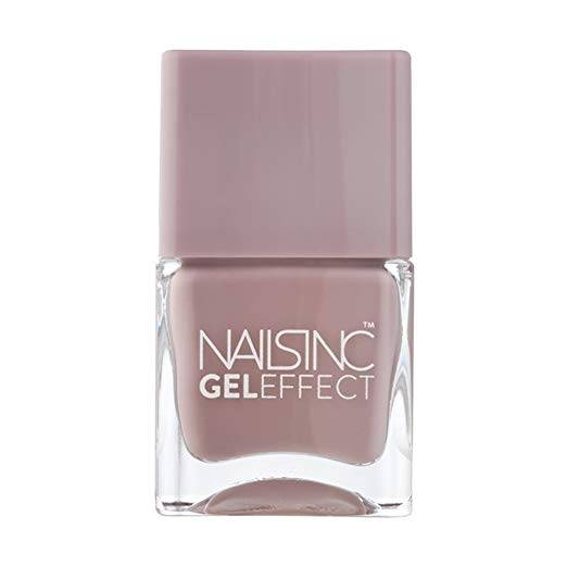 Best No Light Gel Nail Polish Review 2019 Nail Place