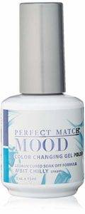 LECHAT Perfect Match Mood Gel Polish