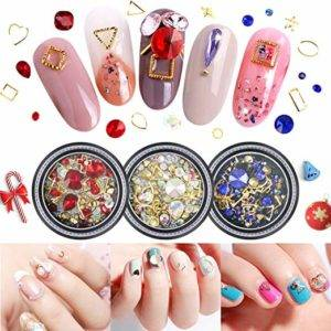 best professional acrylic nail kits