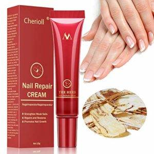 Cherioll Fungus Stop, Nail Antifungal Treatment