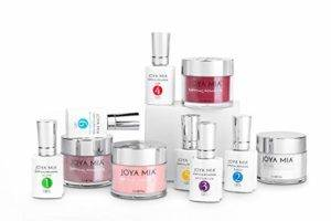 Joya Mia Dipping powder starter kit