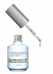 LECHAT Perfect Match Nail Polish