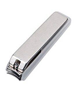 MUJI nail clipper Made in Japan