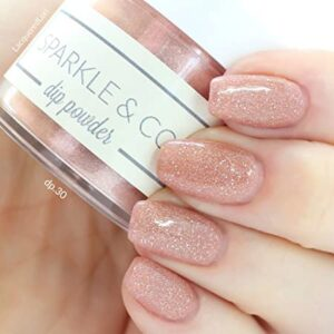 Sparkle & Co