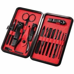 best professional pedicure tools